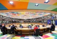 Photo of Čelnici EU iduće sedmice razmatraju uvođenje Covid pasoša