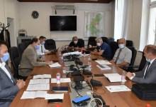 Photo of Uskoro formiranje tima za restrukturiranje preduzeća GRAS