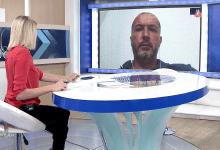 Photo of Dr. Tanović za TVSA: Opća bolnica je pretrpana