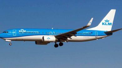 Photo of Holandska aviokompanija KLM planira otpustiti oko 5.000 uposlenika