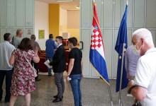 Photo of Sud BiH odlučio: Nema ponovnog brojanja glasova u Mostaru
