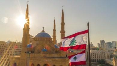 Photo of Liban proglasio trodnevnu žalost nakon pogibije stotinu osoba u eksploziji