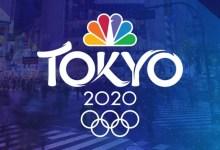 """Photo of Yoshiro Mori: Olimpijske i Paraolimpijske igre će biti održane """"bez obzira na sve"""""""