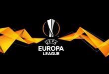 Photo of Liga Evrope: Poraz Dinama u prvoj utakmici četvrtfinala, pobjede Rome i Uniteda