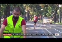 """Photo of TVSA: Upriličena aktivnost """"Planiranje održive mobilnosti"""""""
