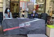 Photo of 'Bookstan' od 28. do 31. oktobra u Sarajevu, preporuča se online praćenje