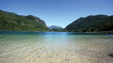 Photo of Otkrijte jedinstvenu ljepotu na obroncima Prenja – Boračko jezero