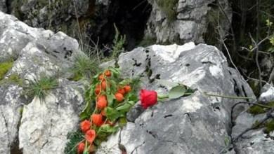 Photo of Poziv za izgradnju spomenika žrtvama na Kazanima