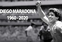 Photo of Argentinski mediji: Preminuo Diego Armando Maradona