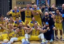 Photo of Pobjeda košarkaša BiH nad Latvijom za plasman na Eurobasket