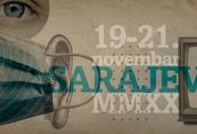 Photo of Jazz Fest Sarajevo od 19. do 21. novembra na društvenim mrežama