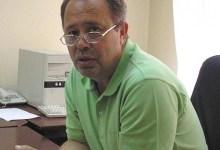 Photo of Preminuo Abud Sarić ljekar iz Opće bolnice
