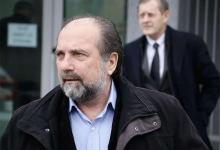 Photo of Sakib Mahmuljin osuđen na 10 godina zatvora