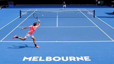 Photo of Uoči Australian Opena 24 tenisera završila u karantin