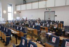 Photo of Hitna online sjednica Skupštine o migrantskoj krizi u KS u četvrtak