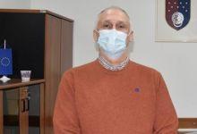 Photo of Vranić: Naredne sedmice počinju promjene u zdravstvenom sistemu