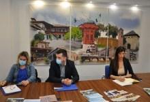 Photo of Općina Stari Grad – Odluka Komisije zaustavlja gradnju, napredak i prosperitet