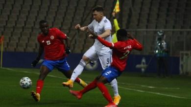 Photo of BiH i Kostarika odigrali bez golova