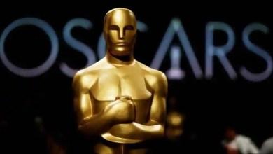 """Photo of Oscara za najbolji film dobio je """"Nomadland"""""""