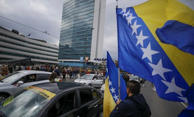 Anadolu Agency (AA)