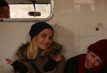 Photo of Bh. glumica Maja Jurić osvojila nagradu Daimond Award