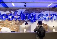 Photo of Direktor Booking.com upozorava da će cijene ljetnih odmora značajno porasti