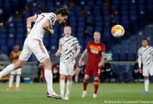 Photo of Manchester United i Villareal finalisti Evropske lige