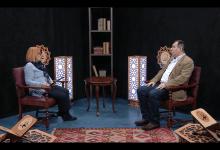 Photo of TVSA – Ramazanski razgovori: Prof. dr. Nevad Kahteran