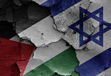 Photo of Wennesland: Izrael i Palestina na putu ka ratu punih razmjera