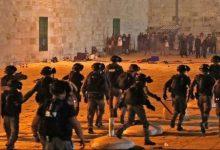 Photo of Zbog dešavanja u Al-Qudsu danas zasjeda Vijeće sigurnosti UN-a