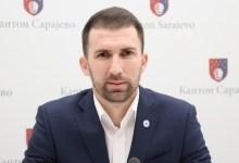 Photo of Delić: Krećemo u izmjene i dopune Zakona o kantonalnoj Agenciji za privatizaciju