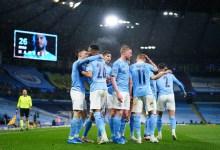 Photo of Manchester City prvi put u historiji u finalu Lige prvaka