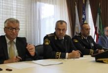 """Photo of MUPZDK – U policijskoj akciji """"Mreža IV"""" uhapšeno 30 osoba na području tri kantona"""