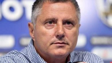 Photo of Tomislav Ivković novi trener Željezničara