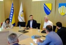 Photo of Načelnici općina KS traže zaštitu prava na lokalnu samoupravu