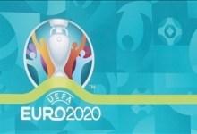 Photo of EURO 2020: Nijemci nadigrali branioce naslova