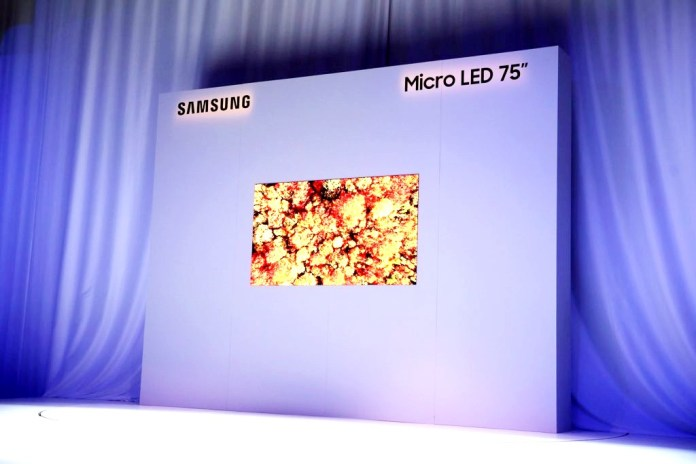 samsung-microled-tv