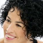 Nina, la veu perseverant de l'èxit