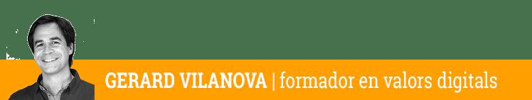 model-opinio-gerard-vilanova