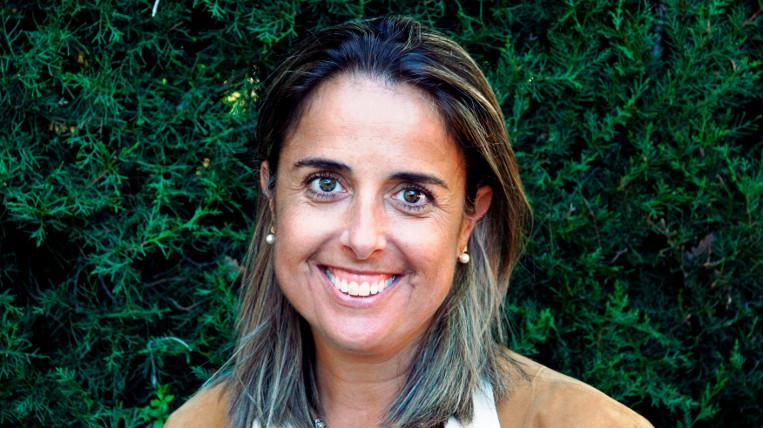 Ana-valdes
