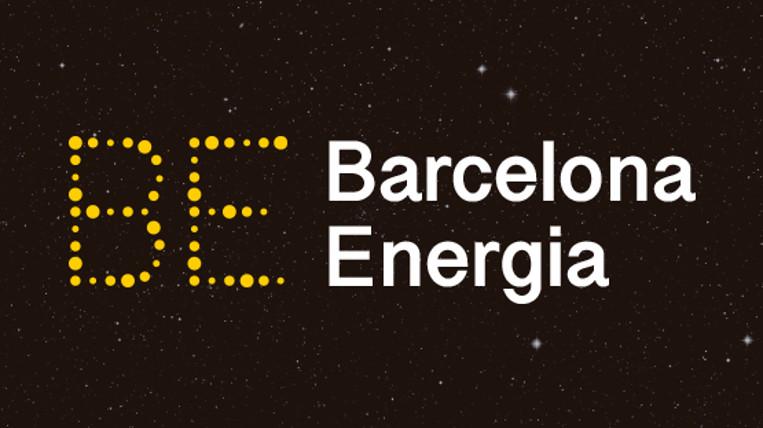 barcelona-energia