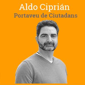 Aldo-Ciprian-opinio