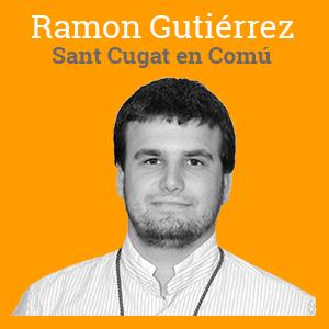 Ramon-gutierrez-opinio-carrec