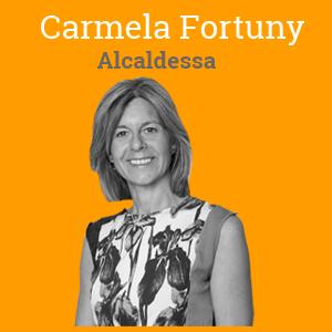 carmela-fortuny-opinio-carrec