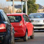 Sant Cugat ajorna la restricció de vehicles contaminants més enllà de l'1 de gener de 2020