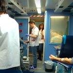 Nova campanya de donació de sang a Sant Cugat amb totes les hores reservades