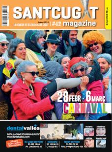 portada-santcugatmagazine-42