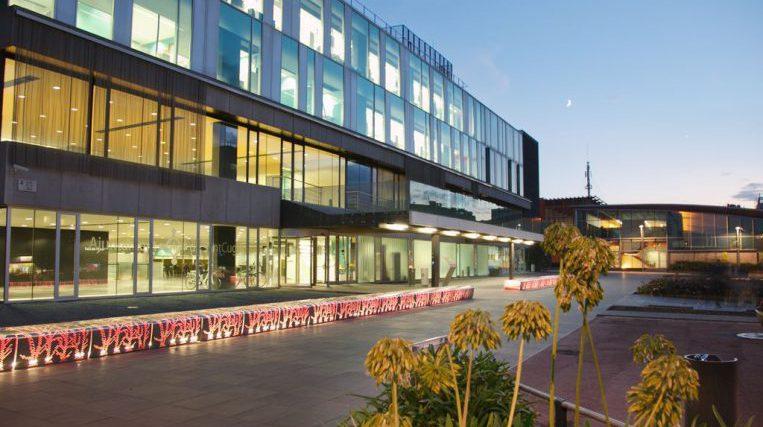 PdCat i ERC acorden aprovar el pressupost municipal 2019