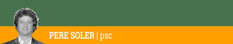 Pere-Soler-model-opinio