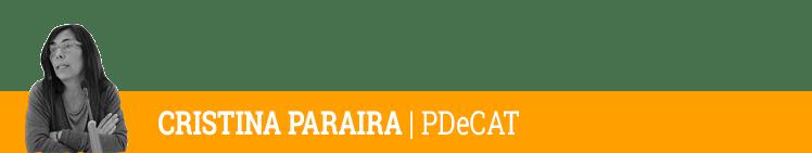 cristina-paraira-model-opinio